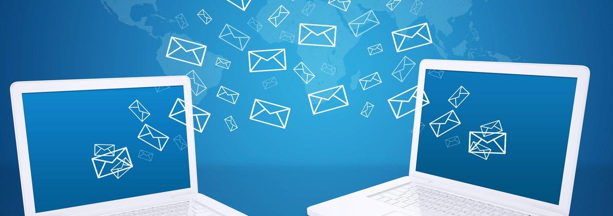 Need Email Marketing Ideas?