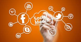 12 Social Media Marketing Trends for Small Business