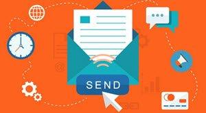 email mkt 300 wide