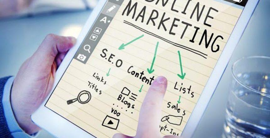 Online Marketing 600 wide